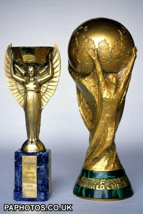 jr-world-cup-jules-rimet-trophy.jpg